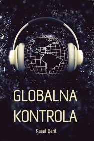 GLOBALNA KONTROLA