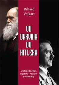 Od Darvina do Hitlera