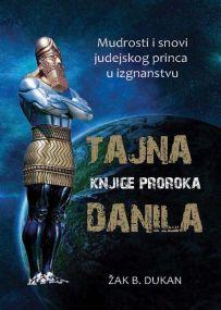 Tajna knjige proroka Danila
